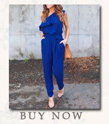 jumpsuit new 1