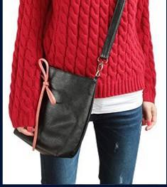 Women-Hoodies&Sweaters_06