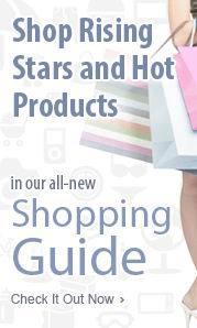 list-shopping-guide-banner