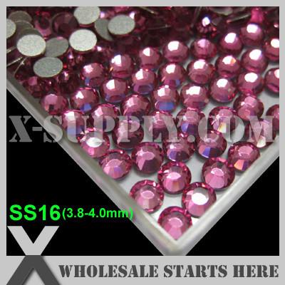 ss16 Nailart Crystals (9)