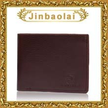 man designer wallet