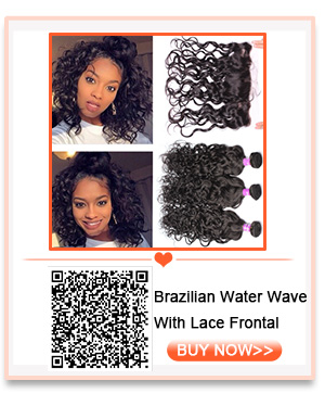 1 Pc Only Loose Wave Bulk Hair Extensions For Braiding Brazilian Virgin Hair Loose Curly Human Braiding Hair Bulk Best Price