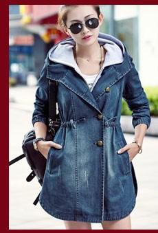 Coats-and-Blazers_09