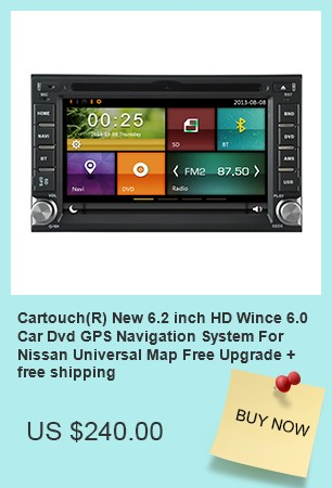 cartouch-nissan-universal-ct-6100 (2)