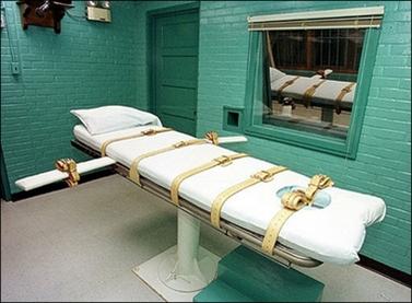 注射死刑系统 automatic drug injection system for death penalty.png