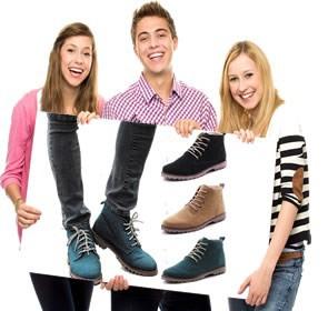HotSaleShoes_r2_c1