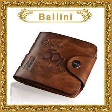 bailini wallet