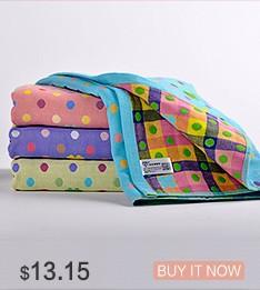 Adult-Towel-Series_07