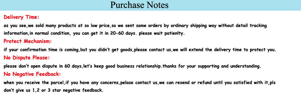 purchase-notes