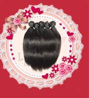 brazlilan-hair_06