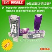 EFT Dongle-gsm number one-2