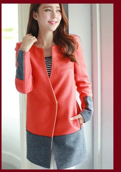 Coats-and-Blazers_12