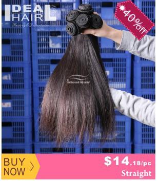 BRAZILIAN HAIR-5