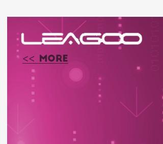 LEAGOO_03