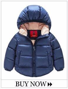 children baby jacket (1)