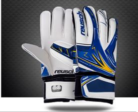 soccer-glove2_03