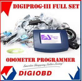 DIGIPROG 3