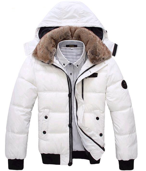 2014-FASHION-men-down-coat-Men-s-coat-Winter-overcoat-Outwear-Winter-jacket-hooded-thick-fur
