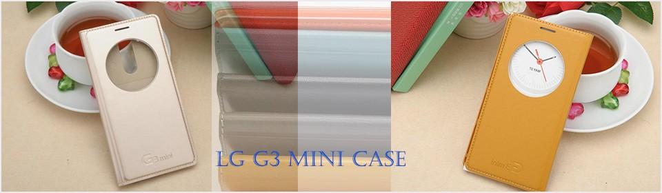 lg-g3-mini