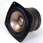 HIFI Speaker Unit