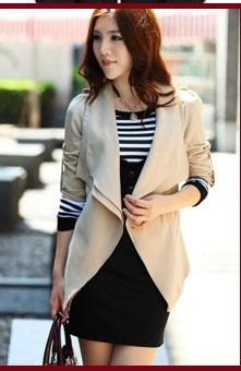 Coats-and-Blazers_19