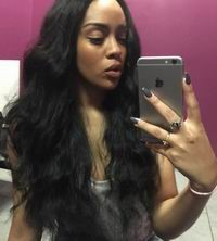 Ashley closure body wave