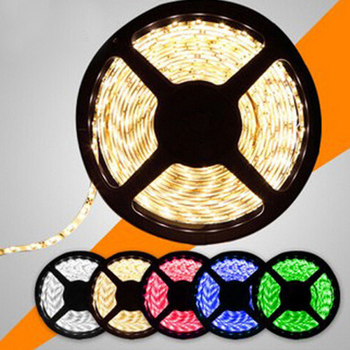 Free-Shipping-1PC-Guaranteed-100-New-5M-Non-Waterproof-5050-SMD-60-LEDs-M-LED-Strip