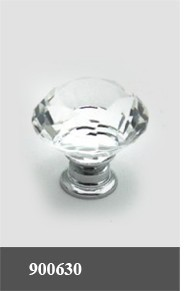 crystal_02