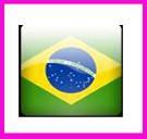 BrazilD
