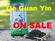 tie guan yin C3 ON SALE_180X135