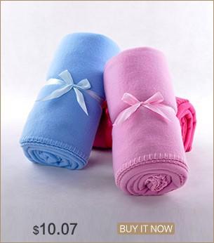 Blanket-or-Bedding-Set_05