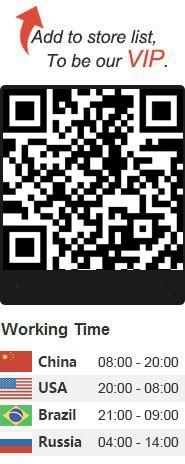 cn1501502571