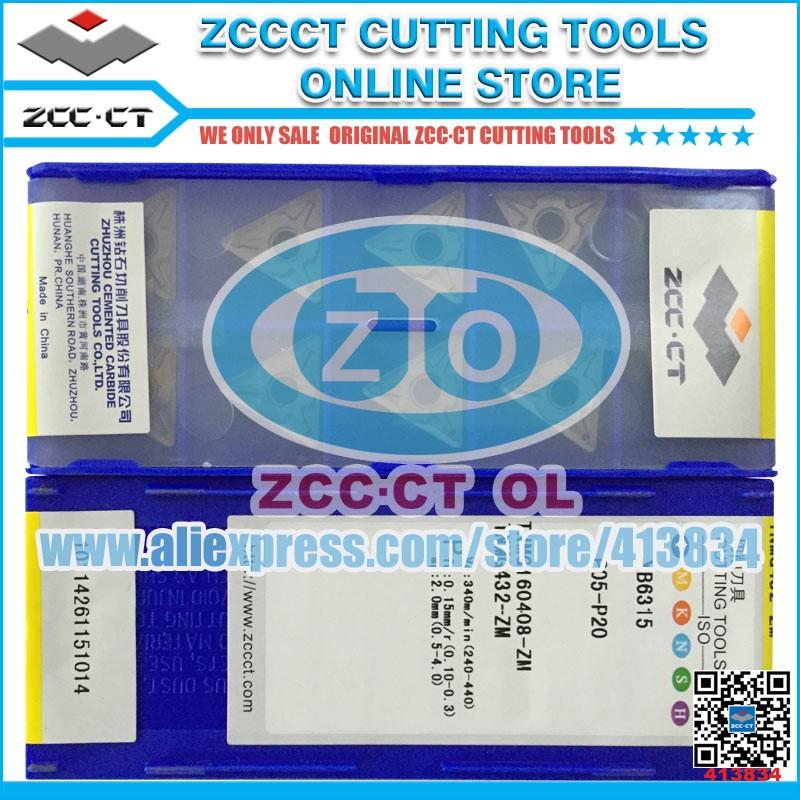 YB6315-TNMG160408-ZM-1