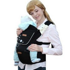imama carrier