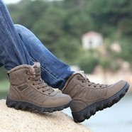 Genuine-leather-big-discount-australia-military-cowboy-black-us-size10-Round-Toe-man-winter-shoes-Fashion (1)