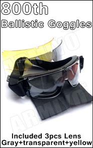 800 goggles]