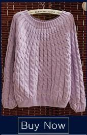 Women-Hoodies&Sweaters_03