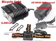 UniqueFire-HD-016-3000LM-2-Cree-XM-L2-Bicycle-headLight-4-Modes-bike-light-4-18650
