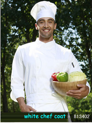 long-sleeve-chef_37