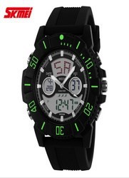china watches men women sports watches silicone watches (2)