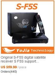 S-F5S