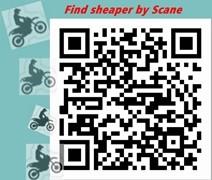 Two Wheels Racing shop_