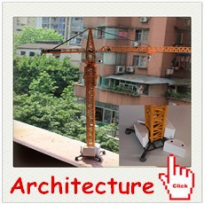 Blocks&Architecture