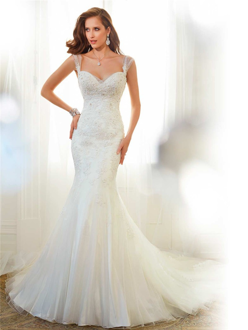 y11569_designerweddingdresses2015