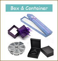 Box-&-Container