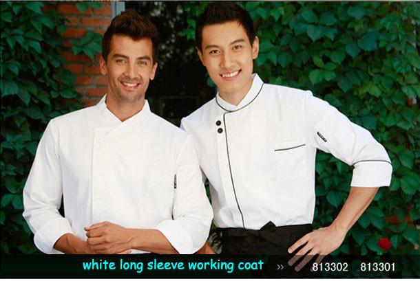 long-sleeve-chef_40