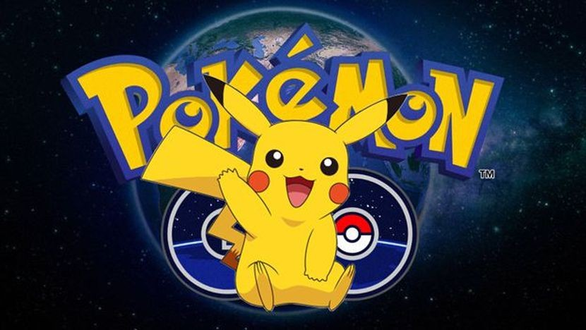 capturar-pikachu-pokemon-go-2