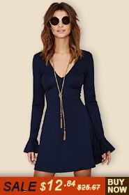 dress141208116