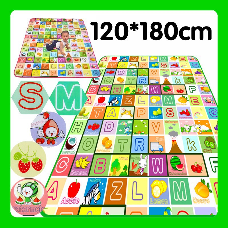 120X180cm