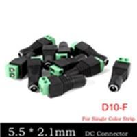 D10-F
